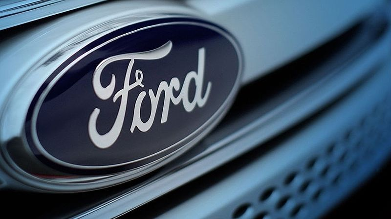 Ford Temporarily Suspends European Production in Response to Coronavirus; Helps Containment Efforts